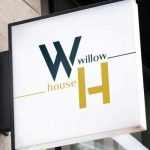 #willowhouseshowroom